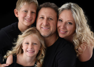 Family portraits by DYRafaeliphotography.com 4