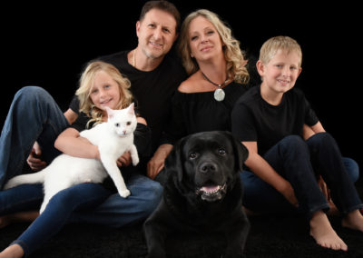 Family portraits by DYRafaeliphotography.com 7